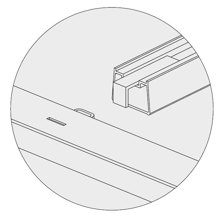 cassette flooring5